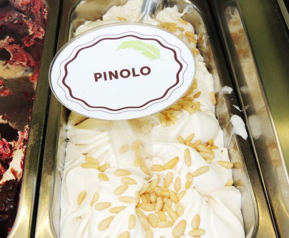 Pinolo